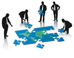 چگونه بازاریابی کنم و بازدید کننده و فروش را افزایش دهیم؟
