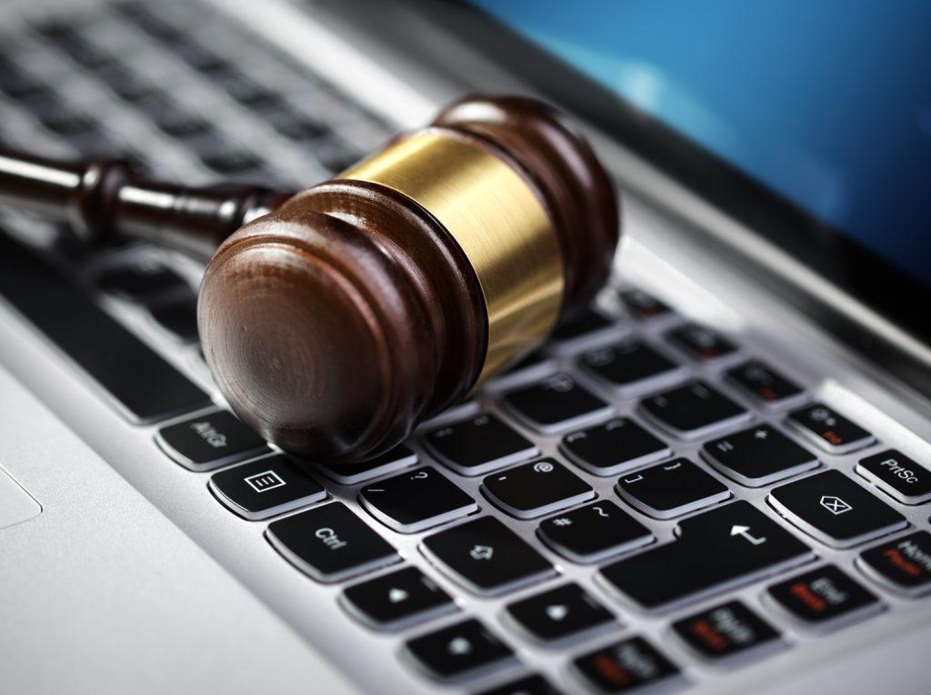 پایان نامه ارزش اثباتی ادله الکترونیک در حقوق کیفری ایران