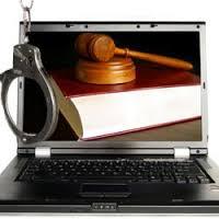 پایان نامه تحولات حقوق کیفری ایران در قلمرو مسئولیت کیفری اشخاص حقوقی
