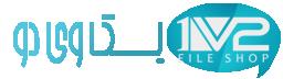 یک وی دو سایت خرید و فروش فایل