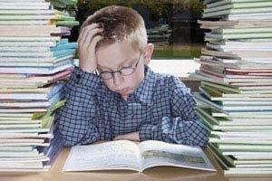 "<span itemprop=""name"">پروژه آمار بررسی علل افت تحصیلی دانش آموزان</span>"