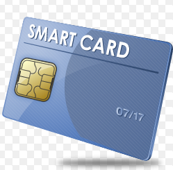 مقاله در مورد کارتهاهی هوشمند+اتصال کارت تلفن به avr و خواندن محتویات آن