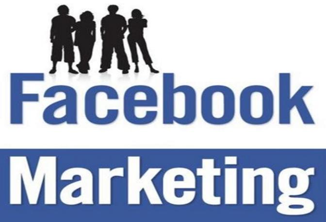 پایان نامه نقش فیسبوک در انتشار پیام های تبلیغاتی برای جذب مخاطب