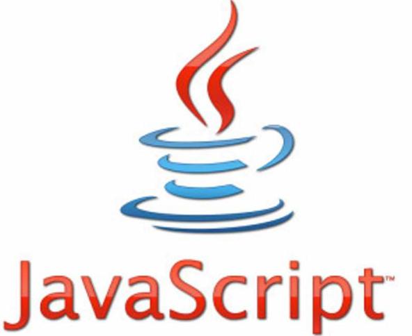 پایان نامه کتابخانه متن باز بر پایه جاوا اسکریپت