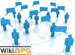 پاورپوینت-اصول مديريت رفتار سازماني- در ۱۶۰اسلاید-powerpoin-ppt