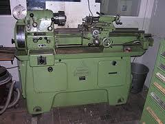 پروژه و تحقیق شناخت و اصول کار ماشینهای-CNC