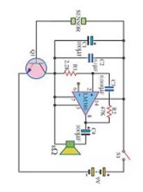"<span itemprop=""name"">طراحی و ساخت دستگاه هشدار دهنده ی سر ریز مایعات نوشیدنی از لبه ی لیوان برای کمک به افراد نابینا</span>"