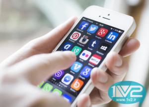 ترفندهای کاهش مصرف اینترنت در گوشی های آیفون