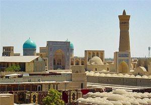 مقاله دولت سبکری نخستین حکومت ترکان در ایران پس از اسلام
