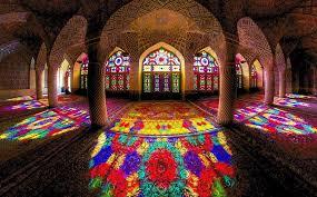 مقاله رایگان اوقات فراغت و گردشگری در ایران