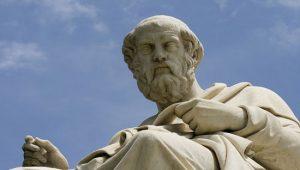 مقاله رایگان در مورد افلاطون