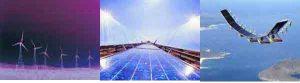 مقاله رایگان منابع انرژی تجدید ناپذیر