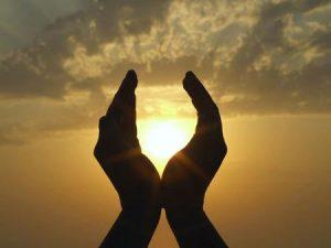 مقاله رایگان نقش مذهب در سلامت روان