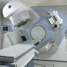 طرح توجيهي مركز راديو تراپي در مان سرطان با پرتو ايكس وگاما