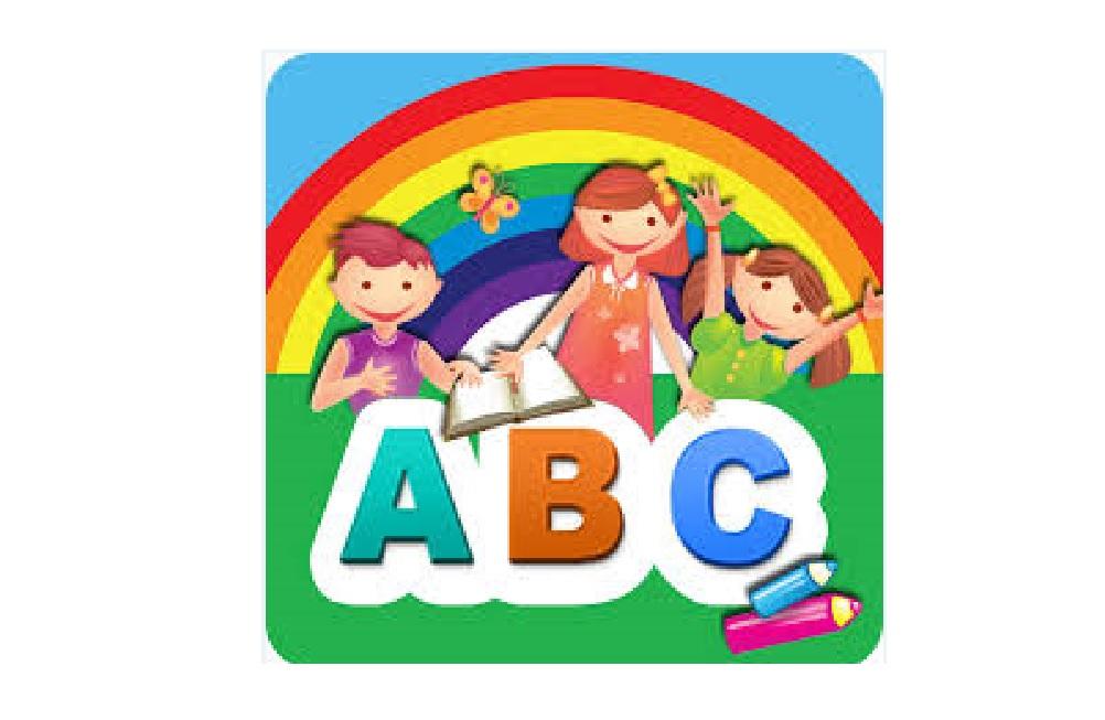 آموزش صوتی و تصویری زبان انگلیسی برای کودکان و بزرگسالان
