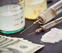 پاورپوینت اعتیاد به انواع مواد مخدر و عوارض و نحوه درمان آنها