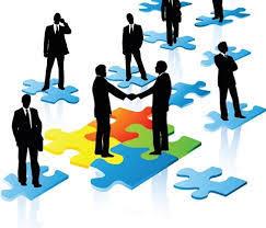 جزوه مبانی سرپرستی و مدیریت سازمانها