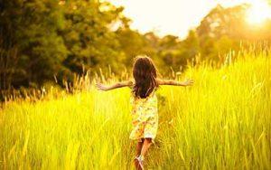تصور های غلط در مورد شادی