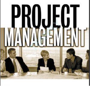 دانلود مجموعه ای شامل ۱۵ کتاب در زمینه مدیریت پروژه ( به زبان انگلیسی )