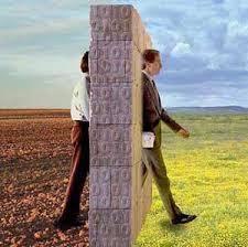 جزوه مدیریت استراتژیک و مدیران اثر بخش