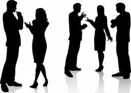 پاورپوینت پرورش ارتباطات و اطلاعات در مدیریت رفتار سازمانی