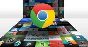 افزایش سرعت عمل در مرورگر گوگل کروم