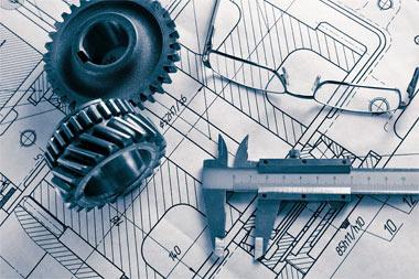 معرفی رشته مهندسی مکانیک درمقطع کارشناسی ارشد