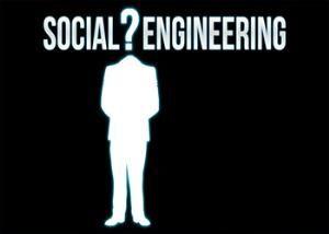کتابچه مهندسی اجتماعی