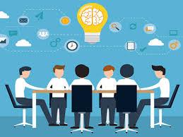 پاورپوینت اصول و روشهای بازاریابی و مدیریت بازار