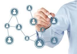 پاورپوینت مفهوم هدایت و رهبری در مدیریت سازمانی