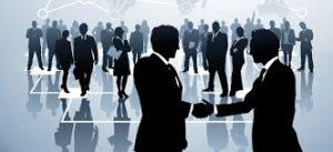 تحقیق اصول مدیریت در مدیریت رفتار سازمانی