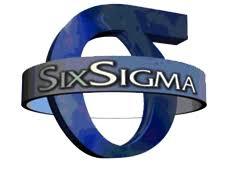 پاورپوینت Six Sigma،شش سیگما
