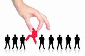 جذب گزینش و مدیریت نیروی انسانی در سازمانها