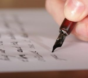 تحقیق بررسی مقابله ای ساخت جمله