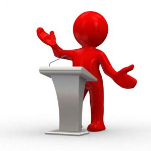 تحقیق مروری بر سیستم تشخیص گفتار و کاربرد آن