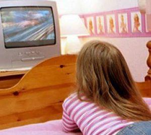 مقاله تاثیر تلویزیون بر مهارتهای گفتاری کودکان و نوجوانان
