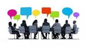 """<span itemprop=""""name"""">پروژه و تحقیق- تاثیر ارتباط خصوصیات اخلاقی افراد با رضایتمندی از شغل</span>"""