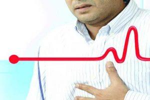 تحقیق جلوگیری از بیماری قلبی