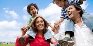 تحقیق خانواده و نقش آن در ابراز محبت و مهرورزي