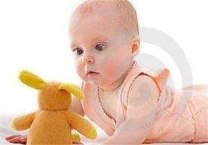 """<span itemprop=""""name"""">تحقیق در مورد اسباب بازی و کودکان</span>"""