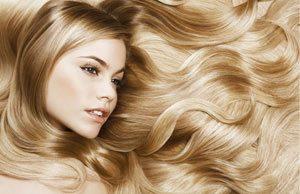 تحقیق در مورد بهداشت مو