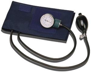 تحقیق در مورد فشار سنج