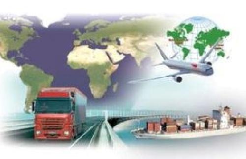تحقیق در مورد واردات و صادرات