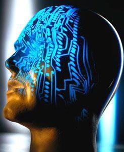 "<span itemprop=""name"">تحقیق مقدمه ای بر شبکه های عصبی</span>"