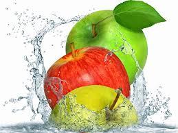 تحقیق نگهداری سیب در سردخانه