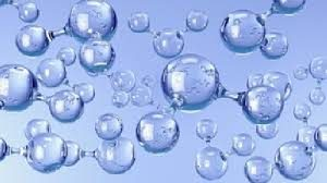 تحقیق هیدرولوژی چیست