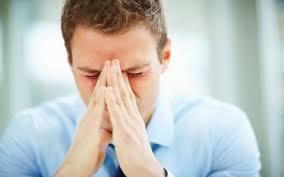 تحقیق کامل در مورد اضطراب