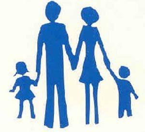 جزوه جمعیت و تنظیم خانواده