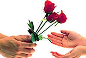 مقاله اخلاق همسرداری