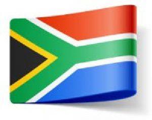 مقاله برنامهريزي هماهنگ منابع در كشور آفريقاي جنوبي